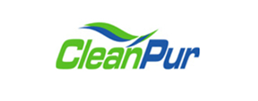 cleanpur