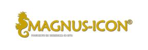 magnus_icon