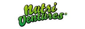 nutri_venture