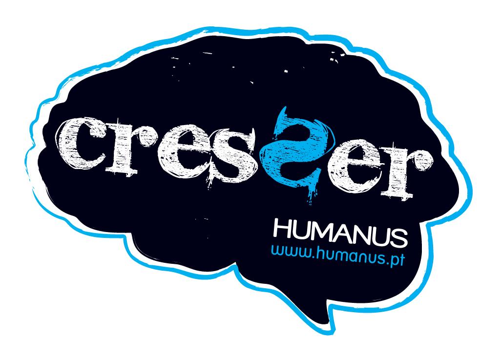 cresser_humanus